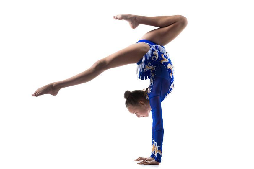 acro dance classes lessons peterborough children kids elizabeth boardman