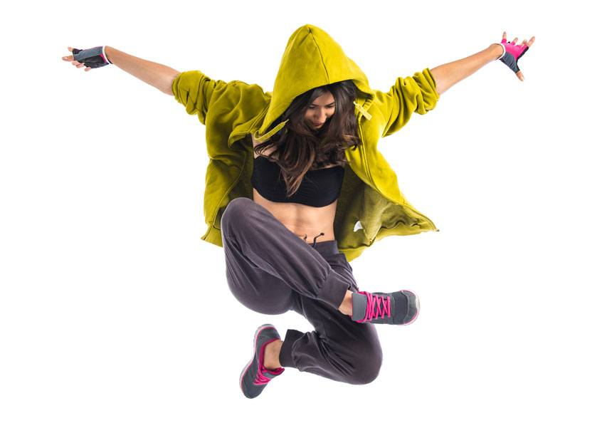 Street Dance classes hip hop peterborough teach children kids learn peterborough elizabeth boardman dance school