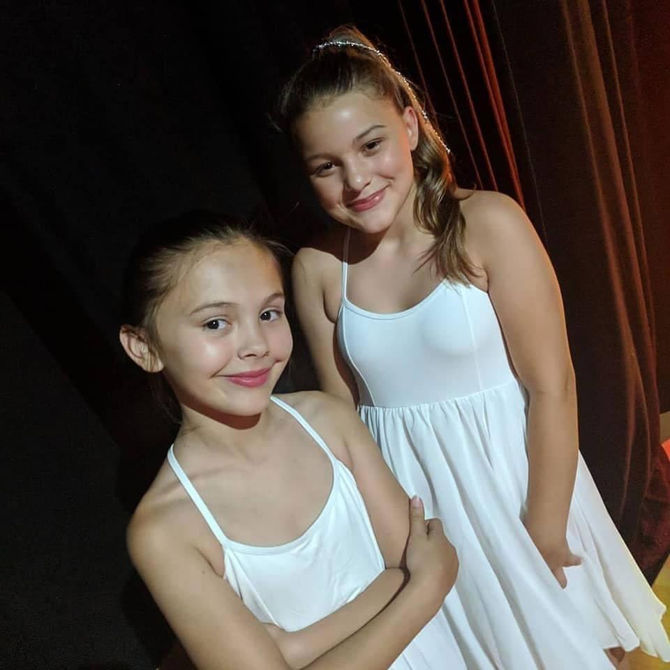 dance club peterborough show school company shows competitions events festivals kids children