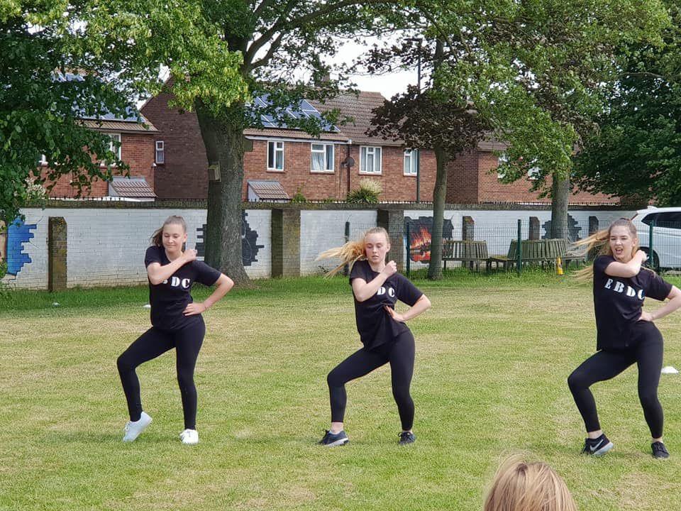 dance company classes peterborough men women kids teens children eb dance