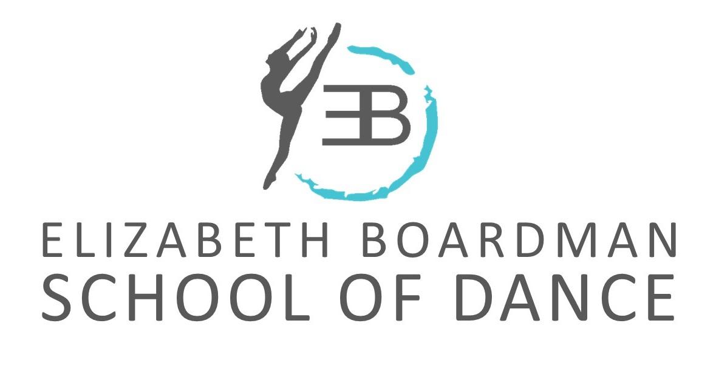 Elizabeth Boardman Dance